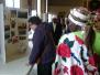 ANC Global Tour 2015