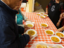 ANC Soup for Nepal Fundraiser