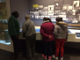 ANC Women's Group: A Visit to The Rooms