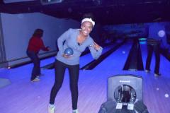 ANC Women's Group: Bowling