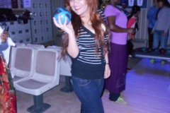 147-bowling_2