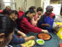 ANC Women's Group: Community Kitchen