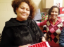 ANC Women's Group: Gift Exchange