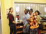 ANC Women's Group: Healthy Cooking Night