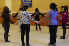 142-NL_dancing_12-6
