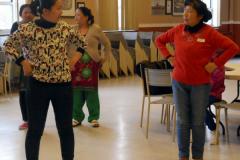 142-NL_dancing_8