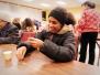 ANC Women's Group: Jewellery Making