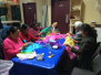 ANC Women's Group: Lantern Festival