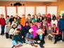 ANC Women's Group: NL Dance Workshop
