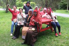 ANC Women's Group