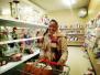 ANC Women's Group: Shopping