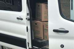 Van-with-computers