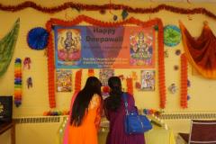 Deepawali Celebration