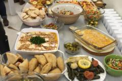 193-Syrian_food