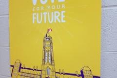 ANC Student Vote Canada 2019