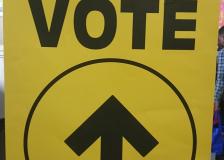 Student Vote