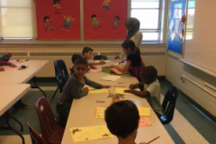 219-classroom_picture_camp_2016_2