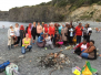 Women's Group: Middle Cove Beach