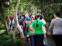 Women's Group: Visit to Pippy Park