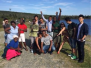 Young Adult's Group: Fishing