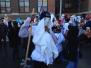 Youth Group: Mummer's Parade