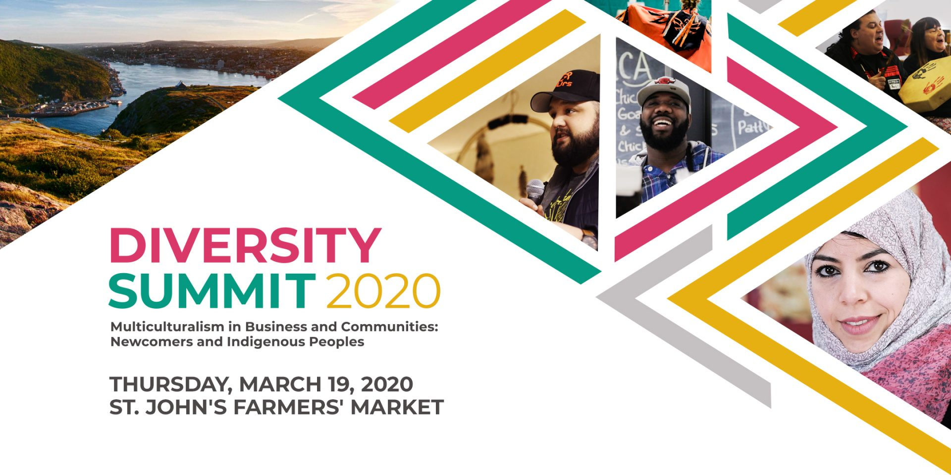 ANC_DiversitySummit2020_CollageWide-3